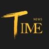 时代财经-一手财经新闻资讯全网搜罗