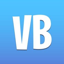 VBucks Quiz for Fortnite