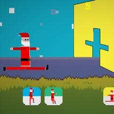 Activities of Pixel Switch Match