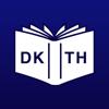 Dansk-Thai Ordbog