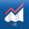 Beurs & Aandelen - finanzen.nl