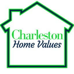 Charleston Home Values