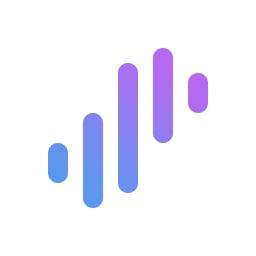 Surge - Web Developer Tool and Proxy Utility