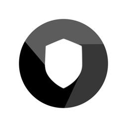 TurboVPN+ Wifi Proxy & Hotspot