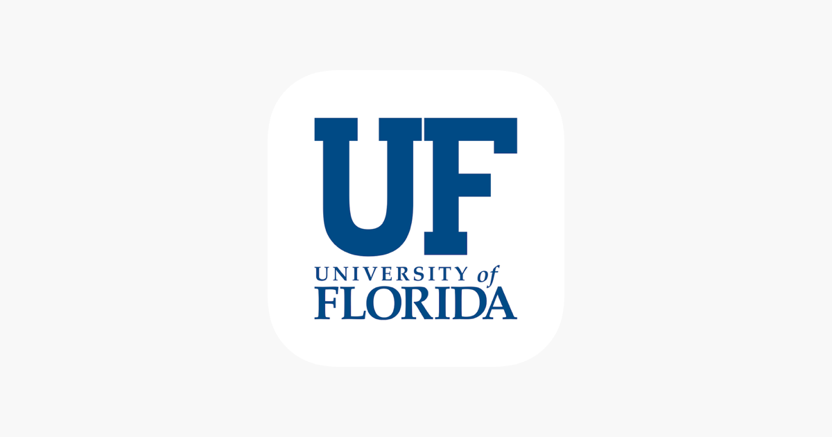University Of Florida On The App Store