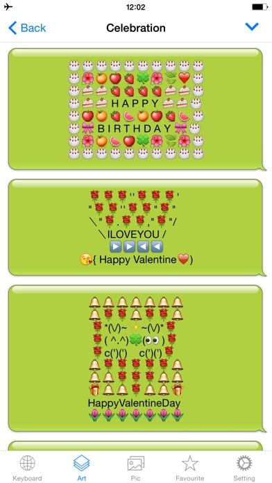 New Emojis Gif Keyboard Emoji App Image