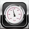 Barometer - Atmospheric Pressure Monitor