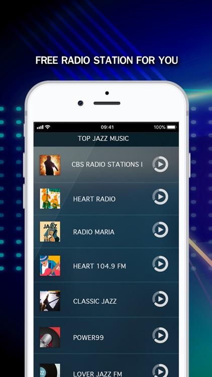 PA Radio Music Station