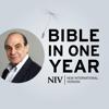NIV Audio BIOY: David Suchet