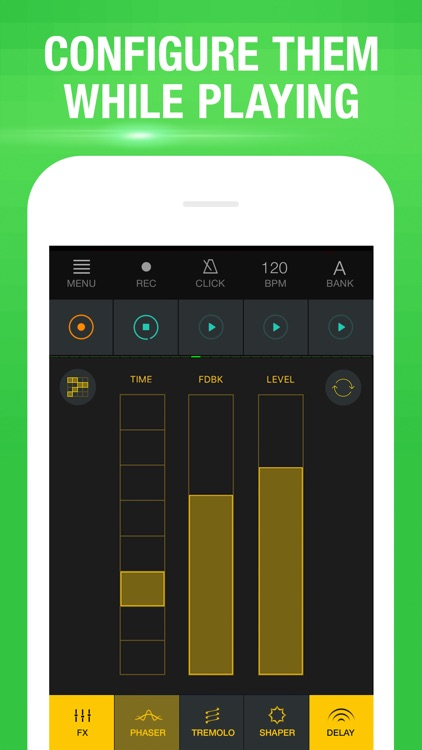 Beat Maker Go - Make Music screenshot-3