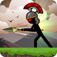 Codes for Stickman Spear Shooter Hack