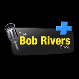 Bob Rivers Show Plus for iPad