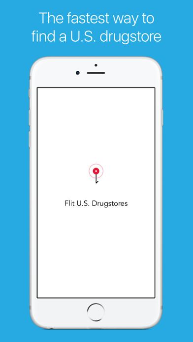 点击获取Flit for U.S. Drugstores