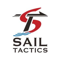 Sail Tactics