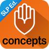 Autism iHelp-Comprehension SLP