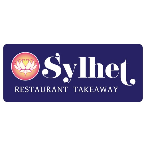 Sylhet Restaurant and Takeaway