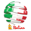 Learn Italian For Beginner