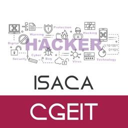 ISACA: CGEIT 2018 Exam Prep