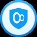 VPN Unlimited - 最良のセキュアVPN