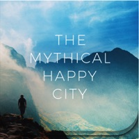Codes for Mythical Happy City book: The Pursuit of Happiness Hack