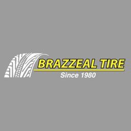 Brazzeal's Tire & Service