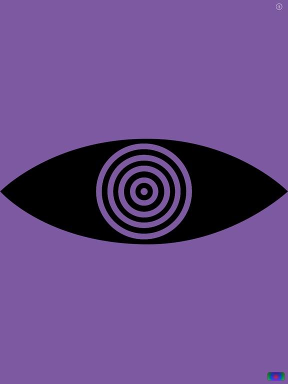 https://is4-ssl.mzstatic.com/image/thumb/Purple118/v4/73/36/f1/7336f10b-9906-7577-d72a-31ab2f71892a/source/576x768bb.jpg