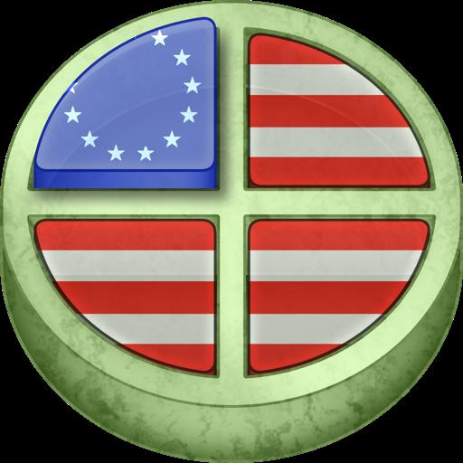 US War Trivia: Civil, Revolutionary to Modern