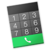 Keypad - Multieducator Inc
