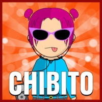 Codes for Chibito Avatar Maker Hack