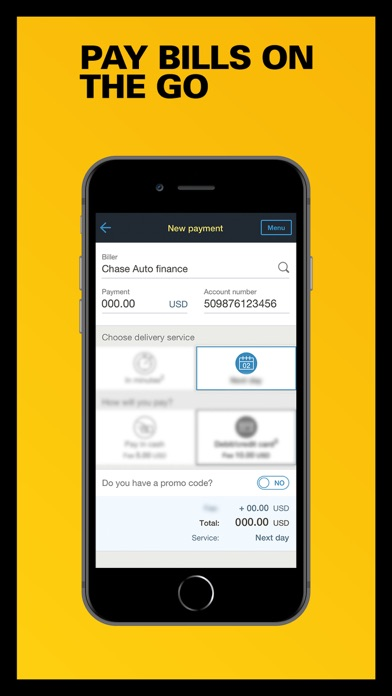 Chase Auto Pay By Phone