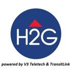 TransitLink How2Go icon