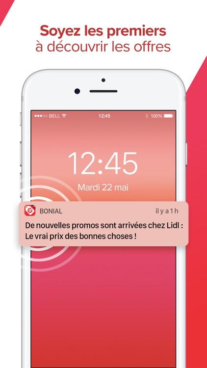 Bonial - Promos & Catalogues screenshot-5