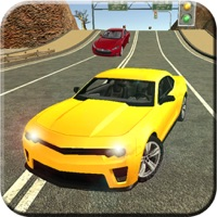 Codes for City Highway Car Racing Hack