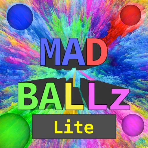 Mad Ballz Lite
