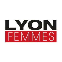Lyon Femmes