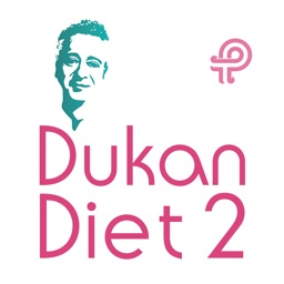 The Dukan Diet 2 – The 7 Steps
