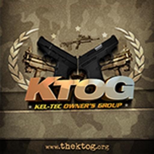 KTOG Keltec Forum iOS App