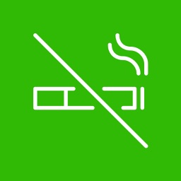 Kwit - quit smoking for good - smoking cessation
