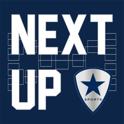 NextUp Sports