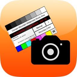PhotoSlate