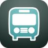 台北搭公車 - 公車即時動態時刻表查詢