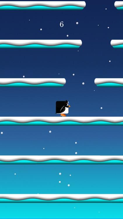 Frozen Jump Lite