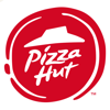 Pizza Hut CR