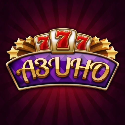 A3UHO Slots - Double Up Style
