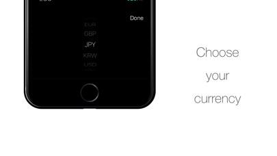 Crypton screenshot1