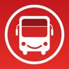 Denver Transit • RTD Times