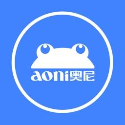 AoniCarDv