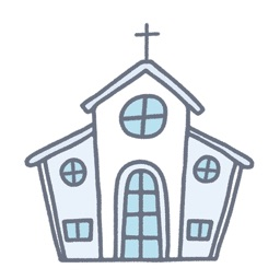 KindCoins- Give Spare Change to Your Church