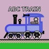 ABC Learning Train (full ver.)