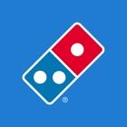达美乐比萨 dominos pizza - 外送30分钟必达 icon